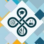 Региональный этап Федерального Студенческого Турнира Трёх Наук в Приволжском федеральном округе