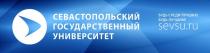 Всероссийский конкурс научных студенческих работ в области экономики  «ИнфоЭк-19»