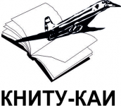 XXIV Туполевские чтения
