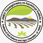 Почвенно-экологические проблемы агроценозов и пути их решения