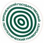 Международный демографический форум