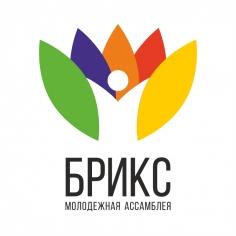 Летняя Академия Молодежной Ассамблеи БРИКС