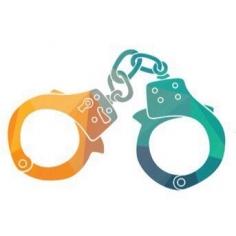 На пути к согласованным действиям по противодействию коррупции