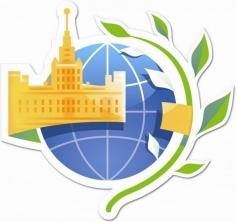 Ломоносов-2018 в г. Севастополе