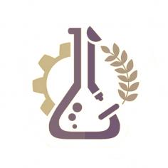 Инновации в профильном естественнонаучном образовании