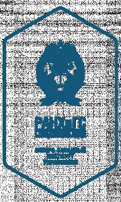 ХI Апрельская научно-исследовательская конференция СЗИУ РАНХиГС