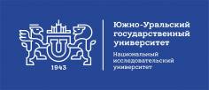 The International forum of students and young scientists  «Criminalistics and judicial examination in the context of digitalization»
