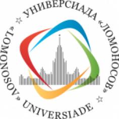 Универсиада по гуманитарной экспертизе социальных инноваций 2019-2020