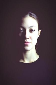 Ирина Юрьевна Голубева