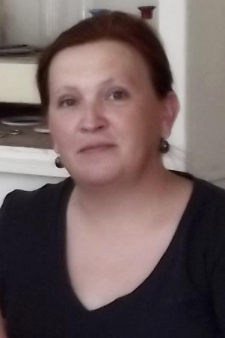 Елена Вячеславна Леоничева