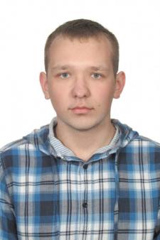 Борис Сергеевич Батанов