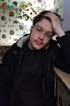 Александр Витальевич Думов