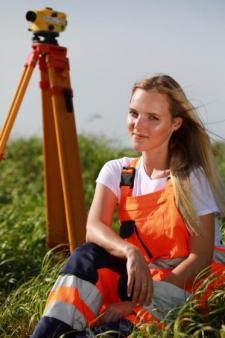 Алина Александровна Лылина