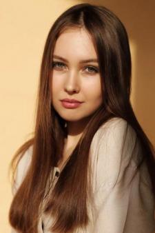 Екатерина Михайловна Манакова