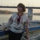 Дубинина Наталья Николаевна