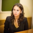 Кан Татьяна Владиславовна