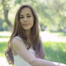 Бабошина Ольга Денисовна