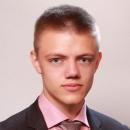 Мамаев Павел Вячеславович
