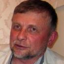 Ушаков Сергей Владимирович