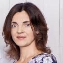 Ветрова Марина Валерьевна