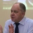 Прутцков Григорий Владимирович
