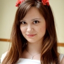 Слащева Ирина Александровна