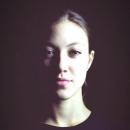 Голубева Ирина Юрьевна