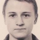Кузнецов Михаил Аркадьевич