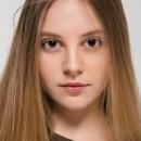 Темнякова Анна Анатольевна