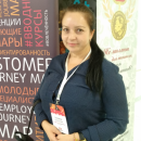 Колоскова Галина Александровна