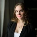 Смирнова Алена Андреевна