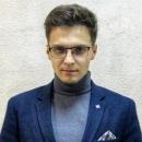 Ульянов Аркадий Петрович