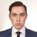 Петров Алексей Александрович