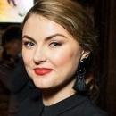 Синюкова Наталья Алексеевна