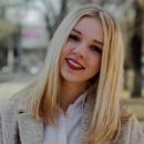 Вейденбах Александра Романовна