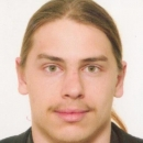 Недбаев Иван Сергеевич