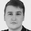 Катяков Михаил Петрович