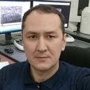 Атабоев Омонбой Курбанбоевич