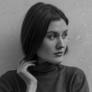 Романова Мария Игоревна