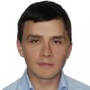 Тен Роман Валерьевич