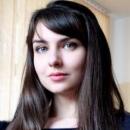Мандрыкина Анастасия Викторовна