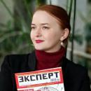 Павлюченко Александра Андреевна