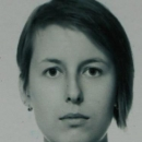 Шатрова Юлия Николаевна