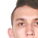 Кореняк Владислав Сергеевич