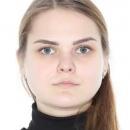 Токарева Арина Вадимовна