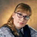 Воробьева Анна Александровна