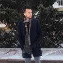 Слашкин Эдуард Ренатович