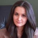 Коробейникова Екатерина Станиславовна