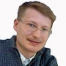 Галкин Григорий Евгеньевич