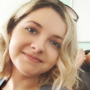 Кацак Любовь Андреевна